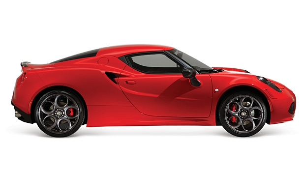 mj-618_348_the-affordable-alfa-the-best-new-stuff-of-2014