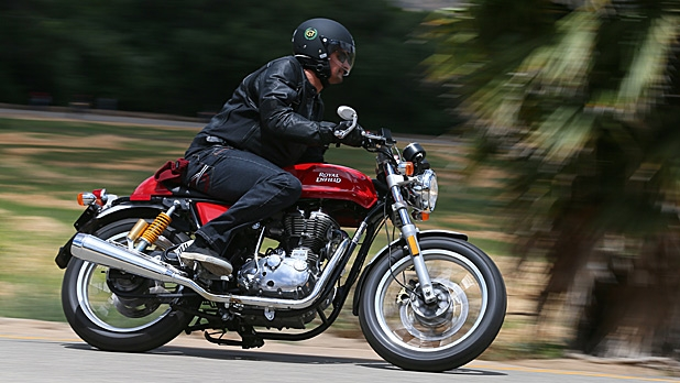 mj-618_348_the-affordable-and-fun-cafe-racer