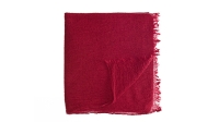 mj-618_348_the-affordable-cashmere-scarf