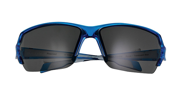 mj-618_348_the-affordable-rugged-running-shades