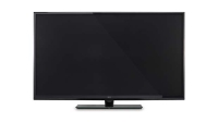 mj-618_348_the-affordable-ultra-resolution-television
