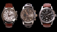 mj-618_348_the-affordable-way-to-wear-luxury-watches