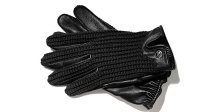 mj-618_348_the-aggressive-driving-gloves