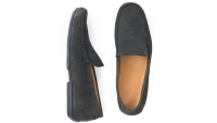 mj-618_348_the-aggressive-driving-loafer