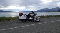 mj-618_348_the-alaska-highway-from-anchorage-to-whitehorse-canada-the-20-best-motorcycle-roads-in-the-world