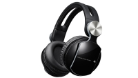 mj-618_348_the-all-media-wireless-surround-headset