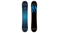 mj-618_348_the-all-mountain-all-rider-board-gear-of-the-year-2013