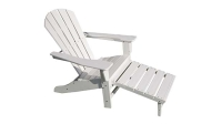 mj-618_348_the-all-weather-backyard-recliner-the-best-new-stuff-of-2014