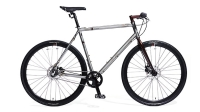 mj-618_348_the-all-weather-commuter-gear-of-the-year-2013