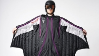 mj-618_348_the-anatomy-of-a-wingsuit