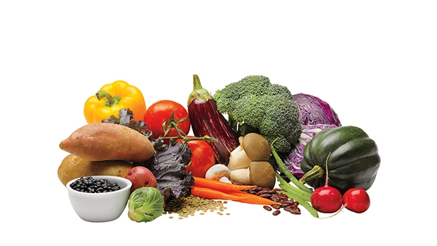 mj-618_348_the-anti-inflammation-diet