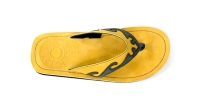 mj-618_348_the-army-rangers-flip-flop