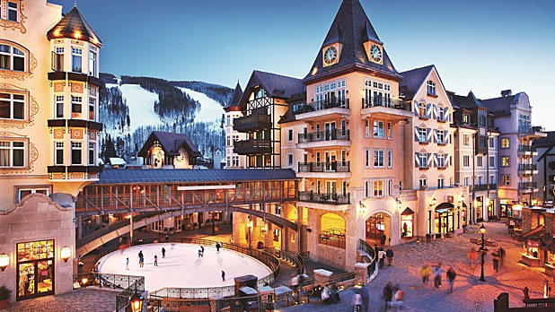 mj-618_348_the-arrabelle-vail-colorado-the-worlds-best-ski-hotels