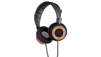 mj-618_348_the-audiophiles-headphone