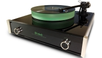 mj-618_348_the-audiophiles-turntable