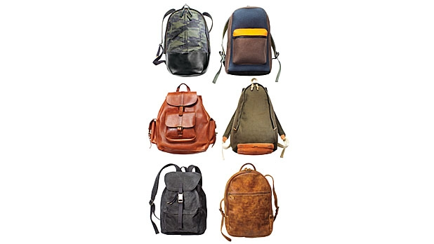 mj-618_348_the-backpack-grows-up