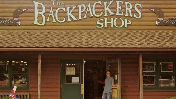mj-618_348_the-backpackers-shop-sheffield-village-oh-best-gear-stores