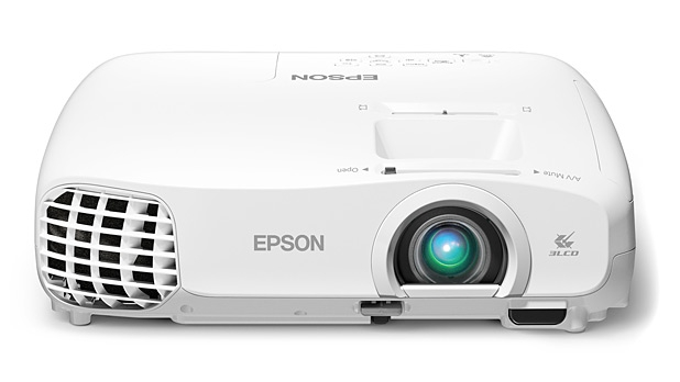 mj-618_348_the-backyard-ready-movie-projector-the-best-new-stuff-of-2014