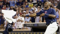 mj-618_348_the-baseball-tantrum-is-alive-and-well