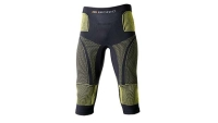mj-618_348_the-baselayer-built-for-your-body