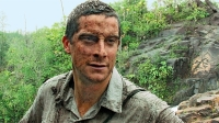 mj-618_348_the-bear-grylls-survival-manual