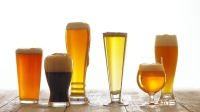 mj-618_348_the-beer-glassware-guide