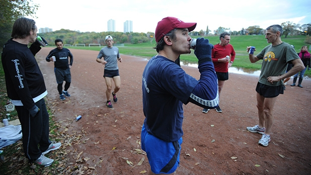 mj-618_348_the-beer-mile-gets-a-world-championship-the-top-health-fitness-moments-of-2014
