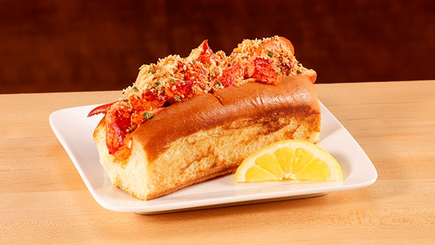 mj-618_348_the-beltway-7-spins-on-the-classic-lobster-roll
