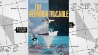 mj-618_348_the-bermuda-triangle-finally-explained-by-science