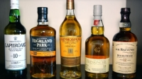 mj-618_348_the-best-affordable-single-malt-scotch-in-every-region