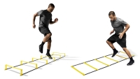 mj-618_348_the-best-agility-ladder-to-buy