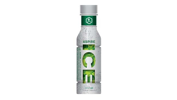 mj-618_348_the-best-all-natural-healthy-sports-drinks-aspire-ice-lemon-lime
