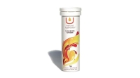 mj-618_348_the-best-all-natural-healthy-sports-drinks-nuun-u-natural-hydration-tangerine-ginger