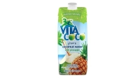 mj-618_348_the-best-all-natural-healthy-sports-drinks-vitacoco-pure-coconut-water-with-pineapple