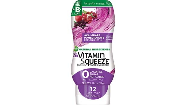 mj-618_348_the-best-all-natural-healthy-sports-drinks-vitamin-squeeze-acai-grape-pomegranate