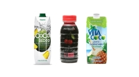 mj-618_348_the-best-all-natural-healthy-sports-drinks