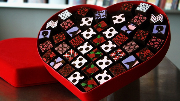 mj-618_348_the-best-american-chocolates-for-valentines-day
