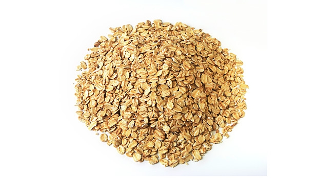 mj-618_348_the-best-and-worst-foods-on-the-andi-scale-grains