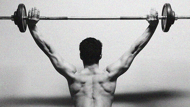 mj-618_348_the-best-barbell-exercises-you-ve-probably-never-tried