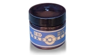 mj-618_348_the-best-beard-balm-for-a-cold