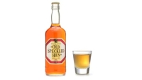 mj-618_348_the-best-beer-to-have-with-a-shot-of-whiskey