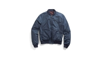 mj-618_348_the-best-bomber-jackets-for-spring
