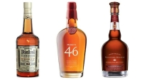 mj-618_348_the-best-bourbons-that-break-the-rules