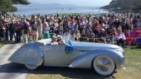 mj-618_348_the-best-cars-from-pebble-beach