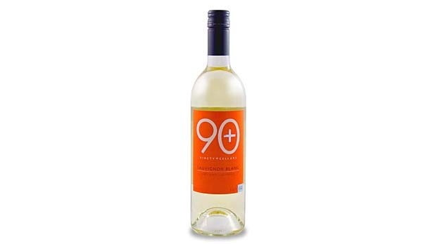 mj-618_348_the-best-cheap-summer-wines-90-lot-64-sauvignon-blanc