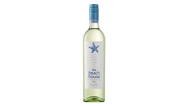 mj-618_348_the-best-cheap-summer-wines-the-beachhouse-white