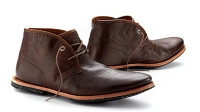 mj-618_348_the-best-chukka-boots