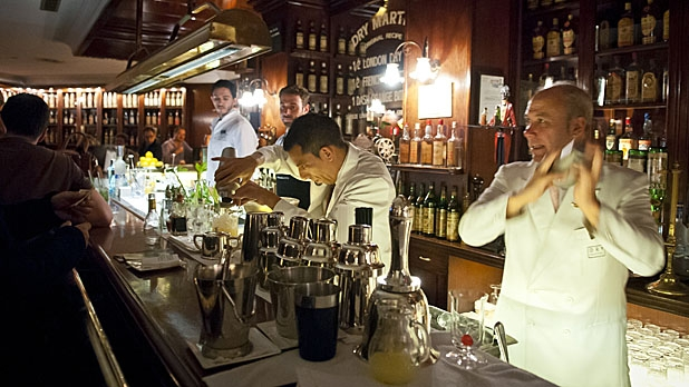 mj-618_348_the-best-cocktail-bars-in-europe