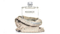 mj-618_348_the-best-colognes-for-fall-eastwest-bottlers-moonshine