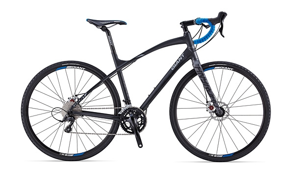 mj-618_348_the-best-commuter-bikes-giant-anyroad-1